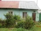 Фотография в   Продается шлакоблочный дом на две семьи в в Лысьве 1350000