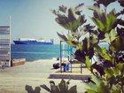 Увидеть foto Пансионаты Летний отидых на берегу Черного моря 32333690 в Магадане