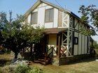 Смотреть foto  Дом в райском уголке 33568452 в Магадане