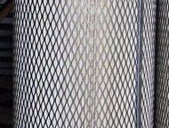 Фильтр воздушный Ливны Т 330-1109560-01 В наличии в Магадане. В связи с закрытие