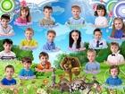 Новое изображение Фото- и видеосъемка Фото видео съемка 30072858 в Магнитогорске