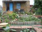 Новое изображение Сады продам сад в Березовой роще10 соток- 270 тыс, руб, 32509004 в Магнитогорске