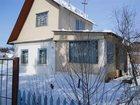Фотография в Недвижимость Сады Продам сад по дороге на соленное озеро, дача в Магнитогорске 480000