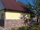 Фотография в Недвижимость Сады Продам сад 6 соток , расположен недалеко в Магнитогорске 700000