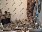 Фото в   Предлагается дорогостоящая американская уборочная в Магнитогорске 800