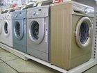 Скачать фотографию Ремонт и обслуживание техники Ремонт стиральных машин в Магнитогорске 33654855 в Магнитогорске