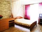 Фото в Недвижимость Аренда жилья Сдам 1-к квартиру 34 м на 3 этаже  Отличная в Магнитогорске 1000