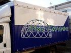Смотреть изображение Чехлы автомобильные (авточехлы), тенты Авто-тенты, тент-каркас, 33798730 в Магнитогорске
