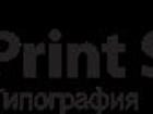 ���� � ������ �������� � ������� ��� ��������� � PR-������ ���������� Print Shop ���������� ������ � ������������� 0