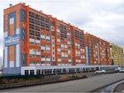 Уникальное фото Коммерческая недвижимость Продажа нежилых помещений 33989050 в Магнитогорске