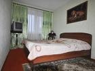 Фото в Недвижимость Аренда жилья Уютная 2-х комнатная квартира на сутки, ночь, в Магнитогорске 1200
