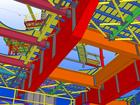 Изображение в Строительство и ремонт Ландшафтный дизайн Наша организация предлагает услуги по проектированию в Магнитогорске 480