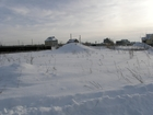 Уникальное фотографию  Продажа участка под строительство дома 34650889 в Магнитогорске