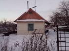 Фото в Загородная недвижимость Продажа дач Торопитесь к началу дачного сезона 2016! в Магнитогорске 290000