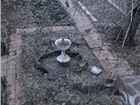 Изображение в Загородная недвижимость Продажа дач Продается садовый участок, 2 дом от Урала! в Магнитогорске 1050000