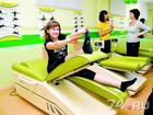 Фото в   Продам фитнес клубы для женщин в Челябинске в Магнитогорске 2000000