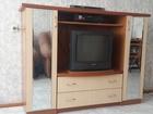 Уникальное изображение Мебель для детей ТУМБА ПОД ТВ 37078807 в Магнитогорске