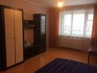 Смотреть фото Аренда жилья Сдаётся 1 комнатная квартира 37710845 в Магнитогорске