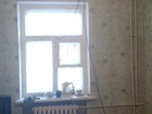 Фото в Недвижимость Продажа квартир ОТЛИЧНАЯ КОМНАТА ПОД МАТКАПИТАЛ в чистой в Магнитогорске 270000