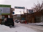 Новое изображение Гаражи и стоянки Продам гараж 24 м2 в ГСК Южный-2 за Стройдвором 40259367 в Магнитогорске