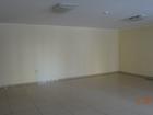 Продам нежилое помещение общей площадью 64 м2