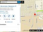 Просмотреть foto Коммерческая недвижимость Продам здание по ул, Чайковского, 52 44176152 в Магнитогорске