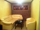 Уникальное фото Аренда нежилых помещений Сдам в аренду помещение свободного назначения 49233534 в Магнитогорске