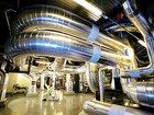 Переподготовка промышленной теплоэнергетике дистанционно