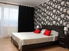 1-комнат Квартира на сутки и Часы