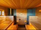 Cтроительство и отделка домов, бань, Благоустройство территории