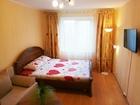 Свежее foto Аренда жилья 3-х, комнатные квартиры (посуточно) 68251974 в Магнитогорске