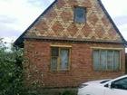 Скачать фотографию Сады Продам очень хороший сад с домиком, баней и гаражом в Калибровщике-3 68298739 в Магнитогорске