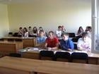 Увидеть изображение  Московский психолого-социальный университет 69455600 в Магнитогорске