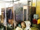 Свежее foto Коммерческая недвижимость Продам производственный цех по ул, Коммунальная 10 69613099 в Магнитогорске