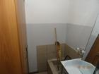 Свежее foto  Продам отличное помещение в Орджоникидзевском районе, 71233733 в Магнитогорске