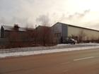Смотреть изображение  Продам имущественный комплекс по Санитарному проезду, 82052250 в Магнитогорске