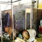 Продам производственный цех по ул, Коммунальная 10