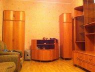 Сдам однокомнатную квартиру в Ленинском районе Сдам однокомнатную квартиру в хор