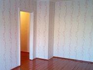 1-комнатная квартира, Галиуллина 45/2 Продам однокомнатную квартиру 31, 3 кв. м,