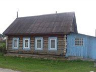 Продам дом на базе отдыха Арский камень Продам 3-комнатный дом на б/о Арский кам