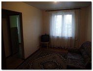 Сдам однокомнатную квартиру Сдам однокомнатную квартиру с мебелью и отличным рем