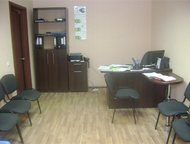 Продам офис 50 кв, м, г, Магнитгорск, ул, Ворошилова , д20 Продам офис 50 кв. м.