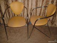 Магнитогорск: Универсальный стул-большой спектр цветов обивки Универсальный стул-большой спектр цветов обивки.   С подлокотниками и без.   На ваш выбор подберем опт