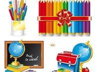 Английский язык Педагог с опытом работы 27 лет поможет Вашему ребёнку усвоить ма
