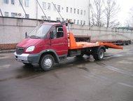 Эвакуатор Магнитогорск Служба эвакуации автомобилей , техпомощь на дороге, работ