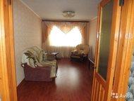 Продам квартиру 3-х комнатную Светлая и теплая квартира, окна на запад и на вост