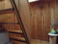 Магнитогорск: Продам двухэтажный дом Продам двухэтажный дом (сад Строитель-7) расположенный в сосновой роще, в доме камин, печь, пластиковые окна. На территории уча