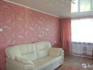 Продам 3-х комнатную квартиру Продам 3-х комнатную полусмежную квартиру на Завен