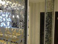 Магнитогорск: Сдам Двухкомнатную квартиру студия в ж/к Алтынай Сдам Двухкомнатную квартиру студия в ж/к Алтынай, рассчитанная на 4 человека. В квартире имеется все