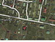 Продам земельный участок 39 соток Продам земельный участок 39 соток, в центре по